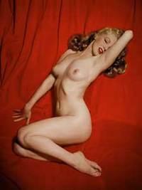Marilyn_monroe_17