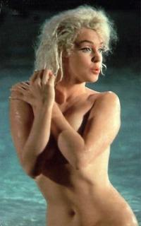 Marilyn_monroe_23